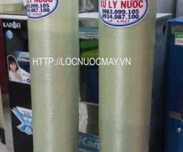 Loc nuoc may cot composite 844